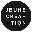 logo_pjc